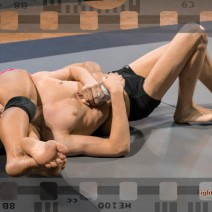 FightPulse-MX-140-Sheena-vs-Viktor-video