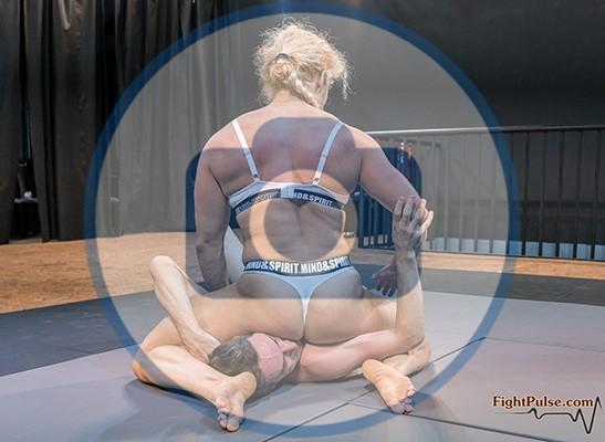 FightPulse-MX-141-Buffy-vs-Luke-selected-photos