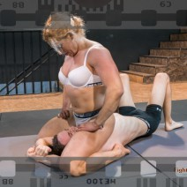 FightPulse-MX-141-Buffy-vs-Luke-selected-video