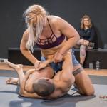 FightPulse-MX-142-Scarlett-vs-Frank-015-seq