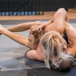FightPulse-MX-142-Scarlett-vs-Frank-050