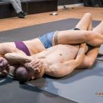 FightPulse-MX-142-Scarlett-vs-Frank-153