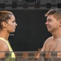 FightPulse-MX-143-Gloria-vs-Peter-007