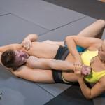 FightPulse-MX-143-Gloria-vs-Peter-243