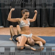 FightPulse-NC-157-Katy-Rose-vs-Frank-266