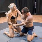 FightPulse-NC-158-Scarlett-vs-Marek-005-seq