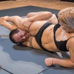 FightPulse-NC-158-Scarlett-vs-Marek-010-seq