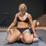 FightPulse-NC-158-Scarlett-vs-Marek-039-seq