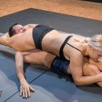 FightPulse-NC-158-Scarlett-vs-Marek-060-seq