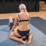 FightPulse-NC-158-Scarlett-vs-Marek-075-seq