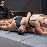 FightPulse-NC-158-Scarlett-vs-Marek-151