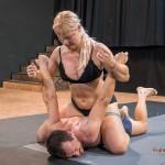 FightPulse-NC-158-Scarlett-vs-Marek-157