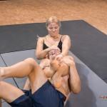 FightPulse-NC-158-Scarlett-vs-Marek-186