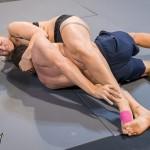 FightPulse-NC-158-Scarlett-vs-Marek-190-seq