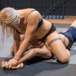 FightPulse-NC-158-Scarlett-vs-Marek-216-seq