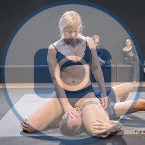 FightPulse-NC-158-Scarlett-vs-Marek-photos