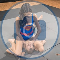 FightPulse-NC-159-Giselle-vs-Frank-smother-onslaught-photos