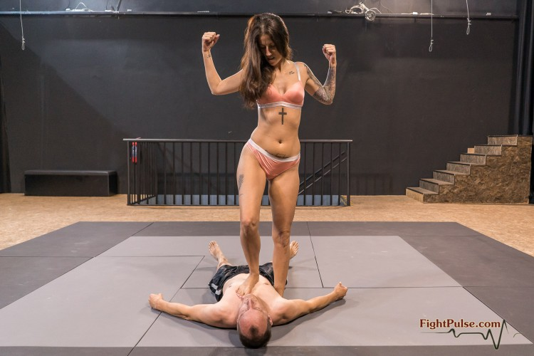 FightPulse-NC-160-Ali-vs-Marek-escape-challenge-098