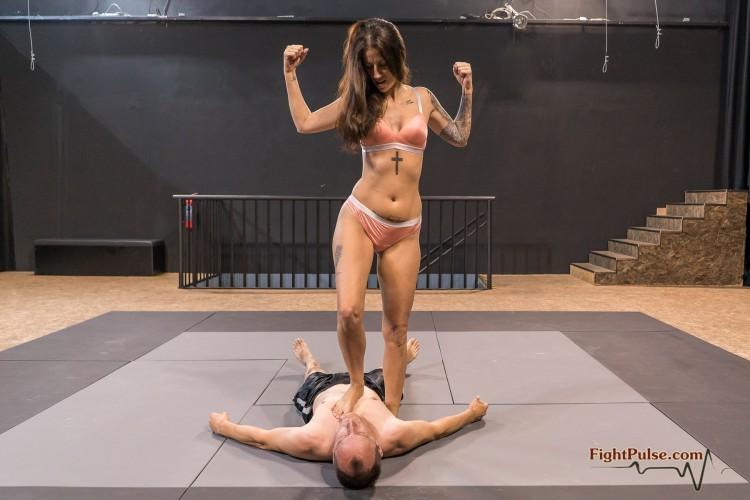 FightPulse-NC-160-Ali-vs-Marek-escape-challenge-098