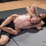 FightPulse-NC-160-Ali-vs-Marek-escape-challenge-175