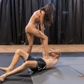 FightPulse-NC-160-Ali-vs-Marek-escape-challenge-305