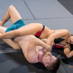 FightPulse-NC-161-Lia-Labowe-vs-Peter-smother-onslaught-069