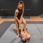 FightPulse-NC-162-Suzanne-vs-Marek-escape-challenge-150-seq