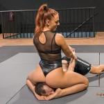 FightPulse-NC-162-Suzanne-vs-Marek-escape-challenge-221