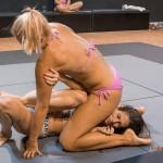FightPulse-FW-115-Jenni-Czech-vs-Ali-222-seq