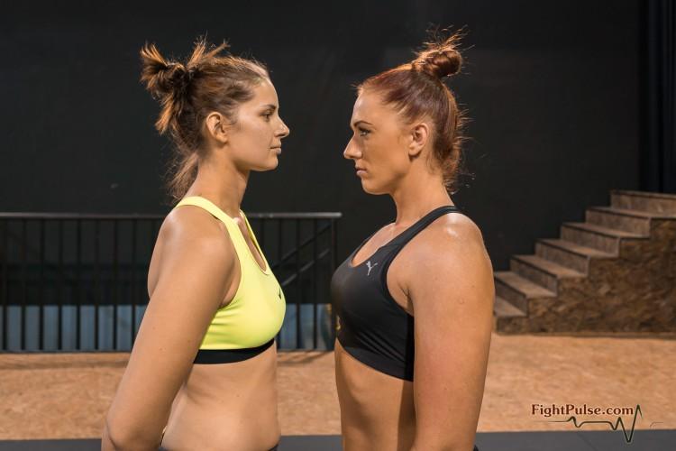FightPulse-FW-116-Gloria-vs-Suzanne-011