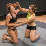 FightPulse-FW-116-Gloria-vs-Suzanne-030-seq