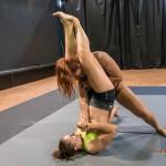 FightPulse-FW-116-Gloria-vs-Suzanne-143
