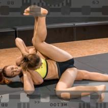 FightPulse-FW-116-Gloria-vs-Suzanne-158