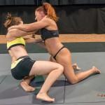 FightPulse-FW-116-Gloria-vs-Suzanne-166