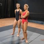 FightPulse-FW-117-Sheena-vs-Gloria-002
