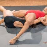 FightPulse-FW-117-Sheena-vs-Gloria-030-seq