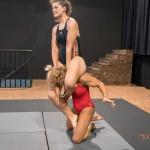 FightPulse-FW-117-Sheena-vs-Gloria-040-seq