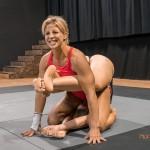 FightPulse-FW-117-Sheena-vs-Gloria-066