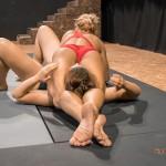 FightPulse-FW-117-Sheena-vs-Gloria-097
