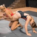FightPulse-FW-117-Sheena-vs-Gloria-120-seq