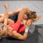 FightPulse-FW-117-Sheena-vs-Gloria-162