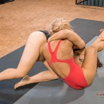 FightPulse-FW-117-Sheena-vs-Gloria-220