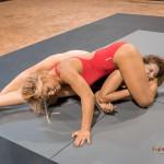 FightPulse-FW-117-Sheena-vs-Gloria-267