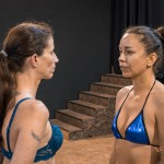 FightPulse-FW-118-Lia-Labowe-vs-Ali-Bordeaux-domination-rules-008