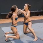 FightPulse-FW-118-Lia-Labowe-vs-Ali-Bordeaux-domination-rules-035