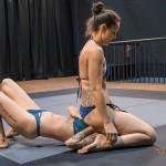 FightPulse-FW-118-Lia-Labowe-vs-Ali-Bordeaux-domination-rules-091