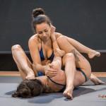 FightPulse-FW-118-Lia-Labowe-vs-Ali-Bordeaux-domination-rules-161