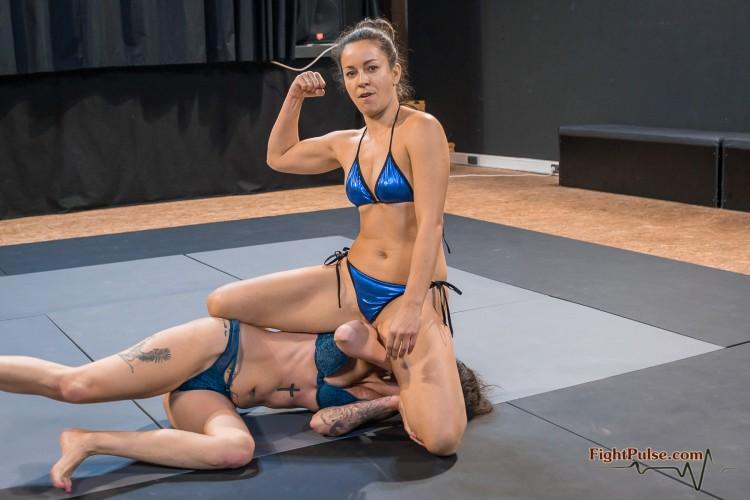 FightPulse-FW-118-Lia-Labowe-vs-Ali-Bordeaux-domination-rules-170-seq