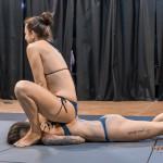 FightPulse-FW-118-Lia-Labowe-vs-Ali-Bordeaux-domination-rules-176