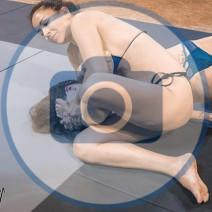 FightPulse-FW-118-Lia-Labowe-vs-Ali-Bordeaux-domination-rules-photos